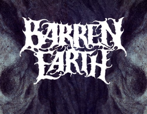 barren-earth-band