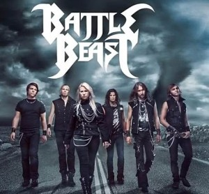 battlebeastband2013