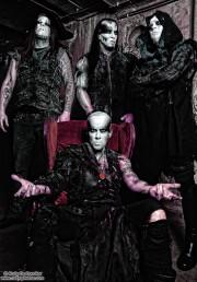 behemoth-2013