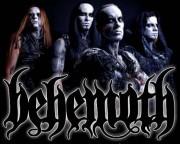 behemoth2012wlogo