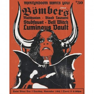 bellwitch