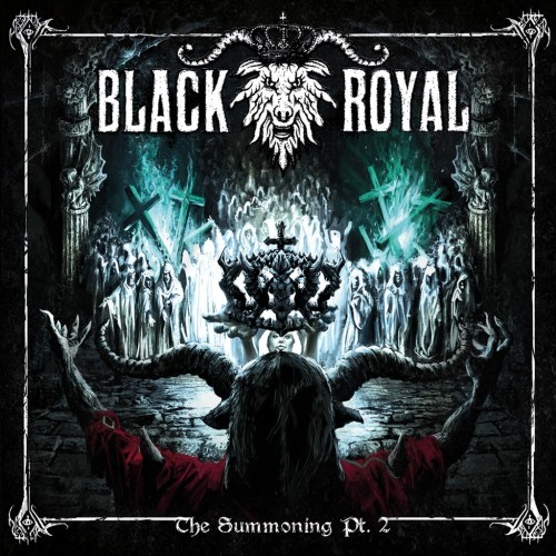 black-royal-the-summoning-pt-2