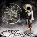 black tide cover