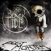 black-tide-cover-thumb