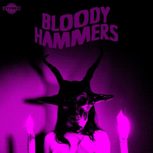 bloody-hammers-band