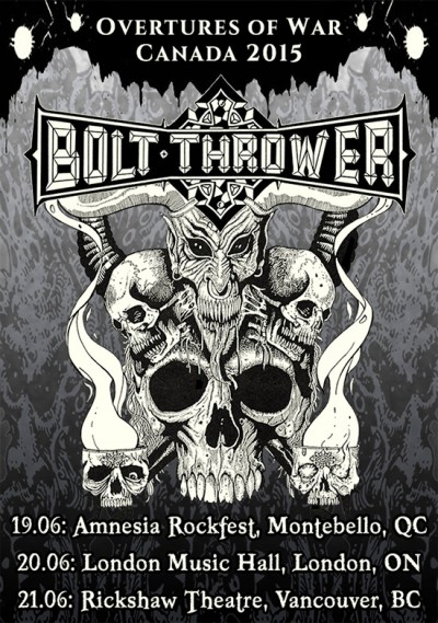 bolt-thrower-canada