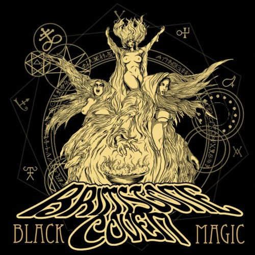 brimstone-coven-black-magic
