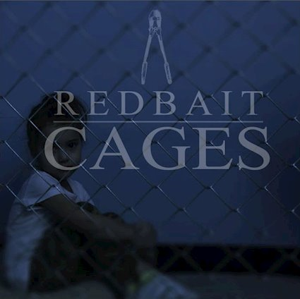 Red Bait: CAGES