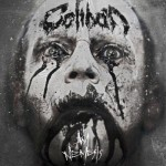 Caliban - I Am Nemesis (Century Media)