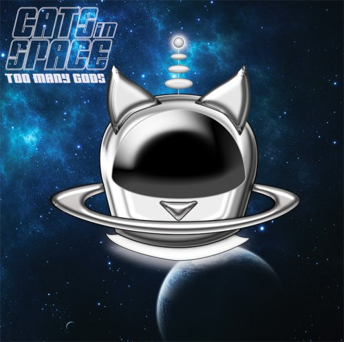 cats-in-space-too-many-gods