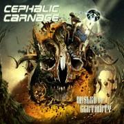 Cephalic Carnage Misled by Certainty