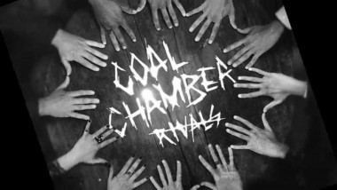 coal-chamber-posted-the-first-we