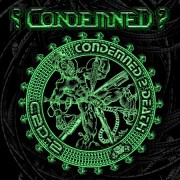 Condemned?: Condemned2death