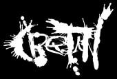 cretin-band