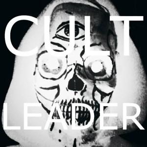 cult_leader