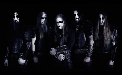 dark-funeral