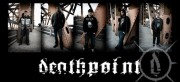 deathpoint-band