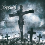 Demonical Cover