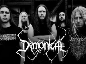 demonicalbio