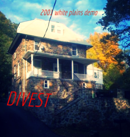 divest2001