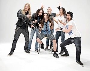dragonforce-photo