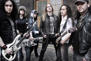 dragonforce2013
