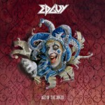 edguy-age-of-the-joker