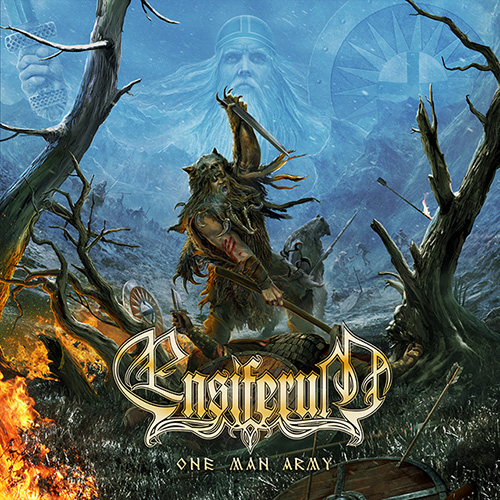 ensiferum-one-man-army