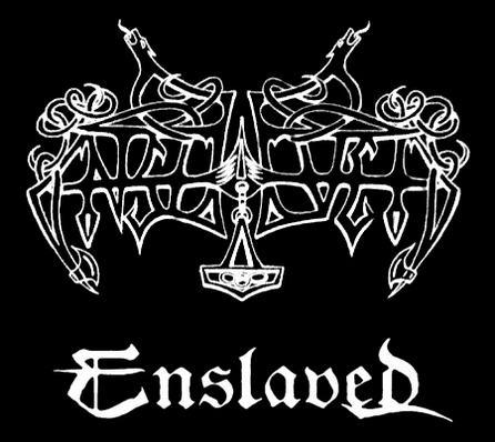 enslaved+logo