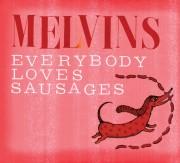 eshf_sausagescoverhires_1