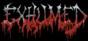 exhumed_logo_T