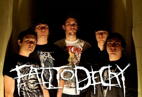 fail-to-decay-band