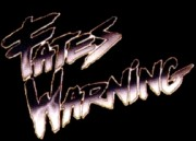 fates_warning_logo
