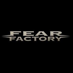 fear-factory-logo1