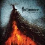 fisthammer - devour all you see