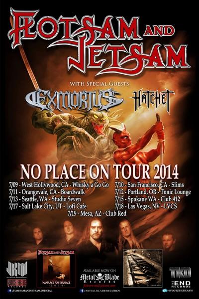 flotsam-tour-2014