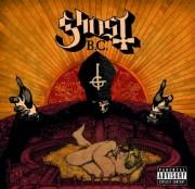 ghostbc2013cd