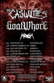 goatwhore-casualtiestour