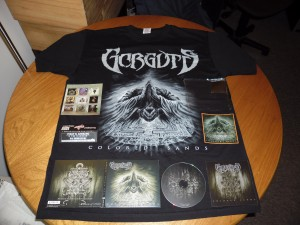 gorguts-colored-sands-1