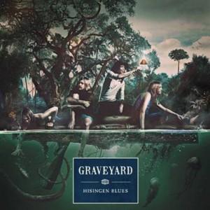 Vos derniers achats métalliques - Page 10 Graveyard_hisingen_blues-300x300