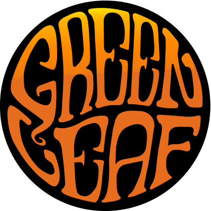 greenleaf_Logo