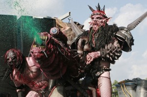 gwar-oderus-performs-billboard-1-650