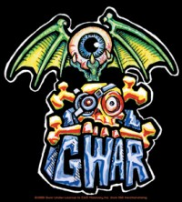 gwar-vinyl-sticker-eyeball-bat-logo-new-a3412