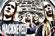 hackneyed band picture