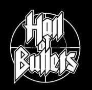 hail-of-bullets-logo