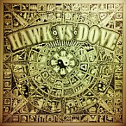 Hawk Vs. Dove: Self-Titled