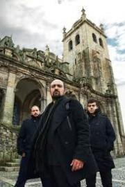 Heavenwood band photo