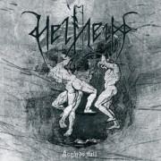 Helheim - Asgard's Fall
