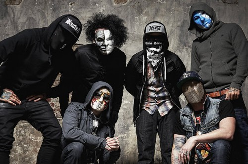 hollywood-undead-press-2015-billboard-650