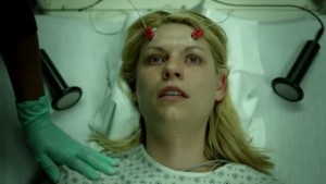 homeland-carrie-marine-one